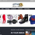 Age of Aetas promo. Free online boutique business+ Sim (Keep old number/port)