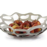 Pewter Homeware