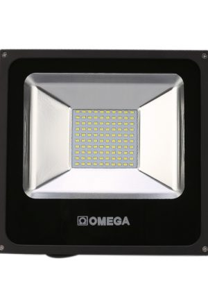 LED Flood Light (50W)